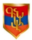 Jobs and Careers at Kalousdian-Nubarian Armenian School Egypt