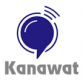 Jobs and Careers at Kanawat Egypt