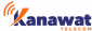 Sales Representative - Qalubia at Kanawat Telecom