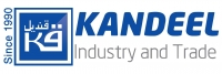 Jobs and Careers at Kandeel Egypt