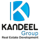 Jobs and Careers at Kandeel Group Egypt