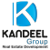 Sales Manager at Kandeel Group