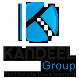 Kandeel Group Logo