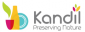 Senior System Administrator at Kandil Industries