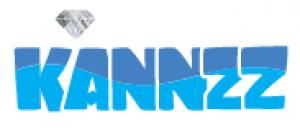 Kannzz Logo