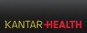 Kantar Health Logo