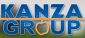 Graphic Designer at Kanza Group