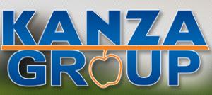 Kanza Group Logo