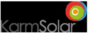 KarmSolar Logo