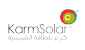 Financial Analyst at KarmSolar