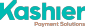 CEO Office Manager at Kashier Payment Solutions