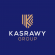 Office Manager at Kasrawy Group