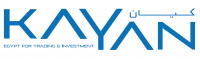 Jobs and Careers at  Kayan Egypt for Trading & Investment  Egypt