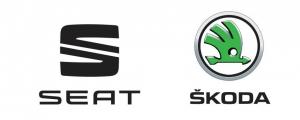 Kayan Egypt for Trading & Investment  Logo