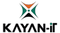 IT Sales Account Manager at Kayan For Information Technology