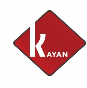 Kayan for Import Logo