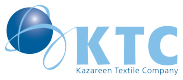 Jobs and Careers at Kazareen Textile Company Egypt