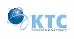 Jobs and Careers at Kazareentextile Company Egypt