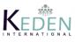 Sales Representative (Cosmetics) - Saudi Arabia at Keden International