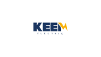 Jobs and Careers at Keem Electric Egypt