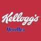 Jobs and Careers at Kellogg Tolaram Noodles Egypt LLC Egypt
