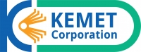 Jobs and Careers at Kemet Corporation Egypt