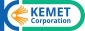 Mechanical Sales Engineer at Kemet Corporation
