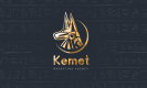 Jobs and Careers at Kemet Media Egypt