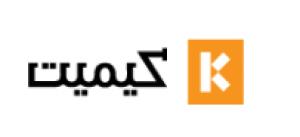 Kemitt Logo