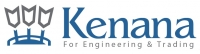 Jobs and Careers at Kenana for Engineering and Trading Egypt