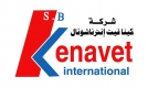 Jobs and Careers at Kenavet international Egypt