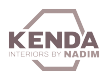 Jobs and Careers at Kenda Interiors Egypt