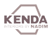 Sales Account Manager at Kenda Interiors