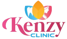 Jobs and Careers at Kenzy Medical Clinics Egypt