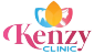 Orthodontist Specialist at Kenzy Medical Clinics