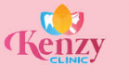 Jobs and Careers at Kenzy clinic Egypt