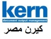 Jobs and Careers at Kern egypt Egypt