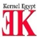 Jobs and Careers at Kernel Egypt Egypt