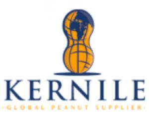 Kernile  Logo