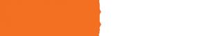 Kerry Project Logistics (Egypt) LLC Logo