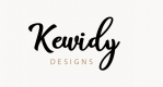 Jobs and Careers at Kewidy Designs Egypt