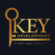 Jobs and Careers at Key Development Egypt