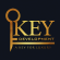 Social Media & Marketing Specialist at Key Development