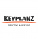 Business Development Specialist (Sales B2B) at KeyPlanz