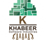 Jobs and Careers at Khabeer Egypt