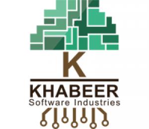 Khabeer Logo