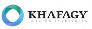 Khafagy Logo