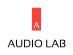 Accountant at Audio Lab