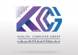 Jobs and Careers at Khalifa Computer Group Egypt