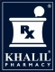 Khalil Pharmacies Egypt